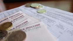 Стоимость жилищно-коммунальных услуг в Удмуртии увеличилась на 6%