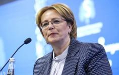 Министр здравоохранения заявила о рекордном увеличении продолжительности жизни россиян. Эксперты: Это мошенничество с цифрами