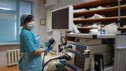 В Удмуртии медикам увеличивают оклады без увеличения зарплаты