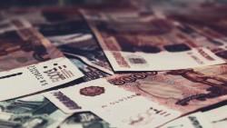 Удмуртия взяла в долг еще 900 миллионов рублей
