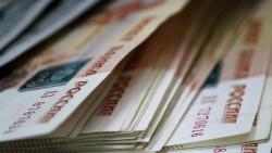Крупнейшие госкомпании не доплачивают в бюджет страны сотни миллиардов дивидендов
