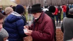 Среднемесячный размер соцподдержки в Удмуртии составляет 828 рублей