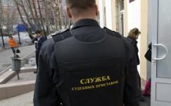 Россиян власть вогнала в долги, а теперь будет их выбивать с особым пристрастием