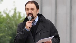 Алексей Трубачев: «РосРАО «передергивает карты»