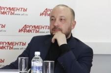 Михаил Щапов: Регионы на голодном пайке, или как удвоить зарплаты бюджетникам?