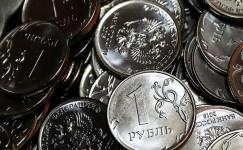 Рубль — нефть: Запад оттопчется на нашем «деревянном»