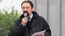 Алексей Трубачев: «Удмуртия станет крупнейшим полигоном опасных отходов»