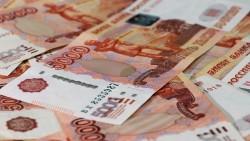 Кредит в 3,5 млрд рублей возьмет Удмуртия на выплаты зарплат и пособий