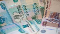 Госдолг Удмуртии «перекредитуют» на 5 млрд рублей