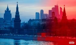 Сергей Обухов: Десять кратких тезисов по итогам 2019 года