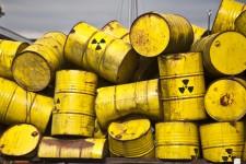 Алексей Трубачев: «РосРАО скрывает правду о захоронении отходов в Камбарке»