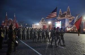 Николай Коломейцев: Необходимо остановить колонизацию России