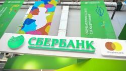 Михаил Щапов: Покупка Правительством Сбербанка вызывает «массу вопросов»