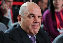 Сергей Обухов - «Свободной прессе» про обещания правительства Мишустина, что экономика России обгонит Германию: «Пожуем - увидим»