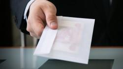 600 чиновников Удмуртии уличили в коррупции